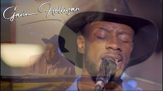 "Gavin Holligan ""Water Under Bridges"" Live & Unplugged"