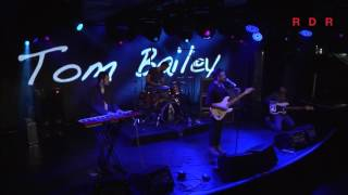 Tom Bailey - Voodoo Woman   #RADAR 24.11.16