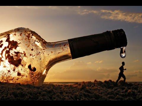Стадии алкоголизма: первая, вторая, третья - симптомы и