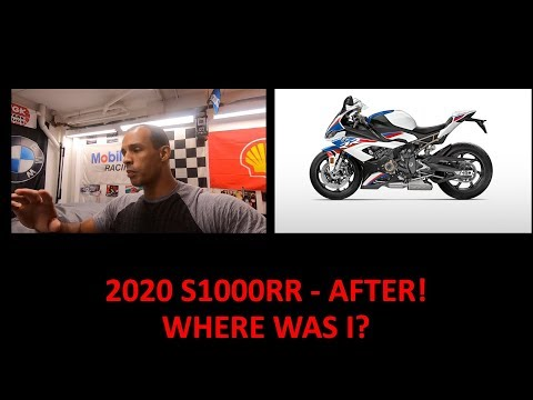 2020-s1000rr---after!-where-was-i?