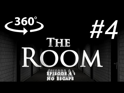 The RooM #4