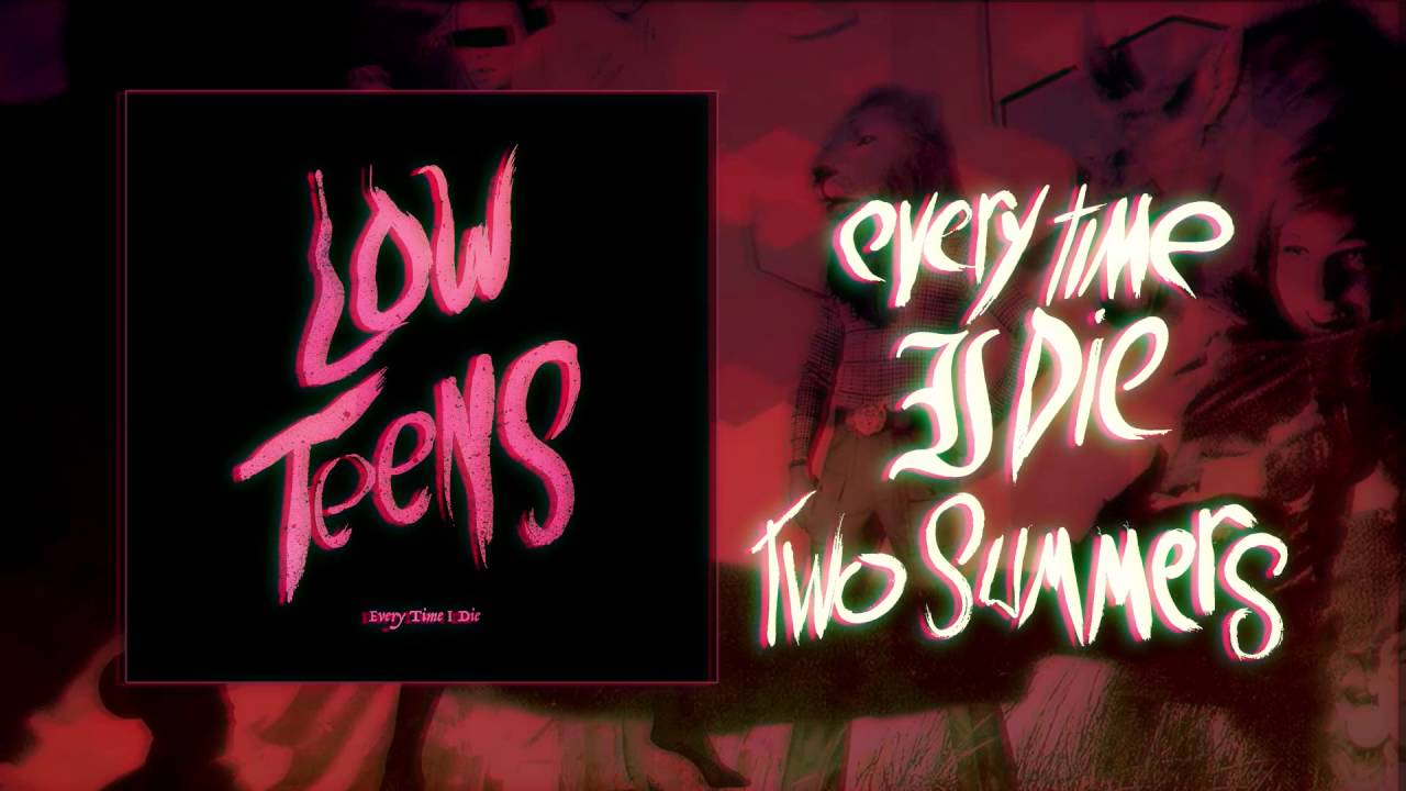 every-time-i-die-two-summers-full-album-stream-epitaph-records