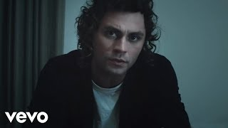 Watch Mikky Ekko Pull Me Down video