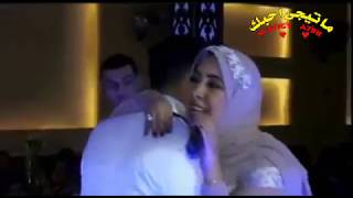 مفأجاة أخت العريس تغنى وتشعل الفرح باغنيتها الاستاذه علا بجد روعه