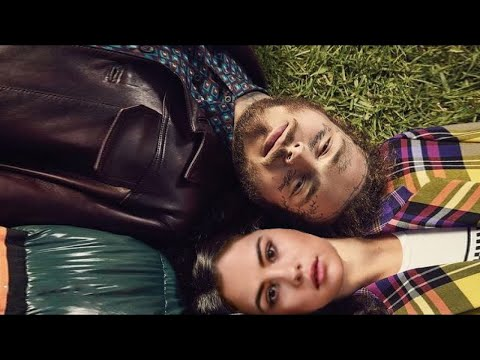 Post Malone, Selena Gomez – Last Night (Official Video) ft. Lil Mosey