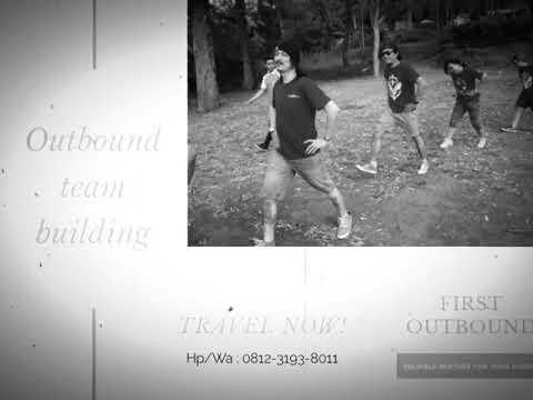 telp/wa,081-231-938-011,-wisata-outing-malang