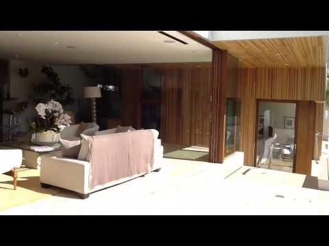 Viewsite Video