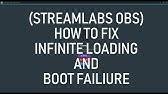 Twitch - Error Loading Data on Chrome FIX - 2019 - YouTube