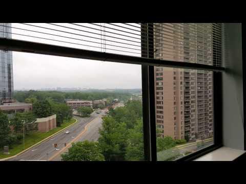Skyline House Condominium Falls Church VA 22041 Baileys Crossroads Lease Rent George Mason Dr