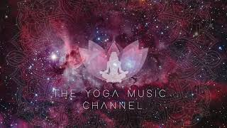The Yoga Music Channel - Knock On Your Door