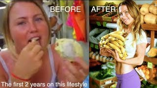 How to go Raw Till 4 Vegan 5 easy steps 50 off my ebook