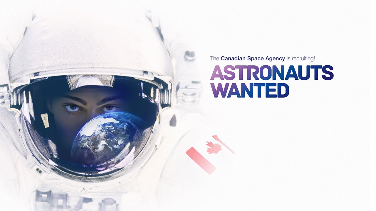 canadian space agency astronaut recruitment -#main