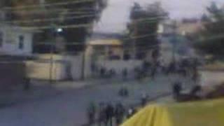 Terror on Yazidi Kurds in Iraq Shaikhan Part 1