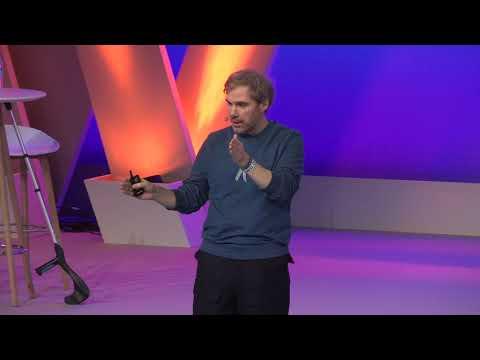 Google Cloud Summit Paris - Introduction au Machine Learning