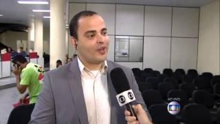 Baixar Entrevista Edson Globo