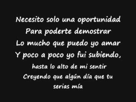 5 Minutos - Naldo Ft Hector El Father