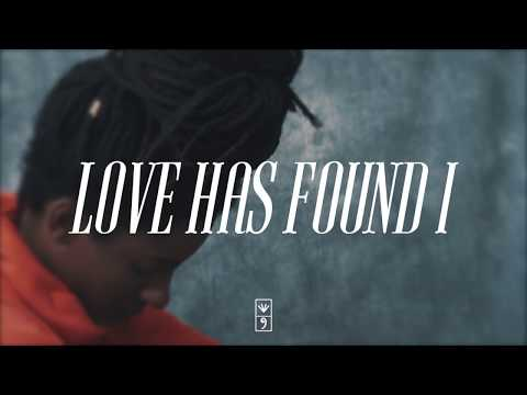 Jah9 - Love Has Found I