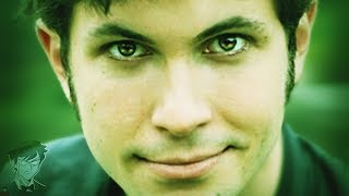 What Happened To Toby Turner? The End Of A Career | TRO