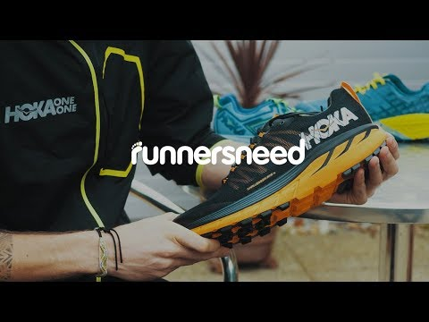 hoka-one-one-challenger-atr-4-2018-overview-by-runners-need