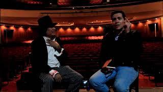 """Download Video """"Monroy Blues""""  se presenta en el Teatro de la Paz (Promo) JCO Digital Noticias MP3 3GP MP4"""