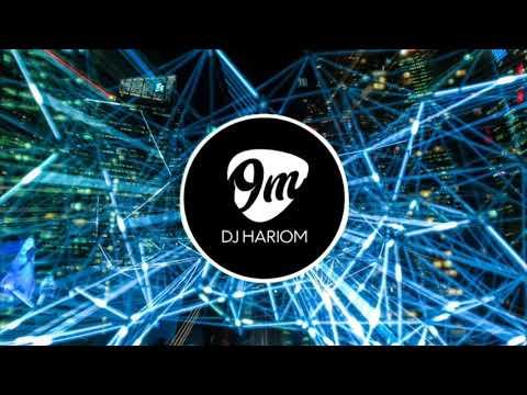 Halgi (Lavni) Vs Police Horn DJ Dhana Karad || DJ HARIOM ||
