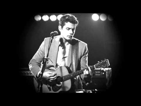 John Mayer - XO (Beyoncé Cover) (Subtitulada en Español - Traducida)
