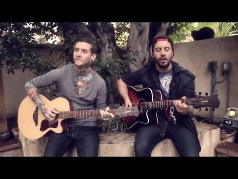 This Wild Life - Puppy Love (Official Music Video, New Acoustic)