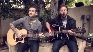 Video This Wild Life - Puppy Love [OFFICIAL VIDEO] download MP3, 3GP, MP4, WEBM, AVI, FLV November 2017