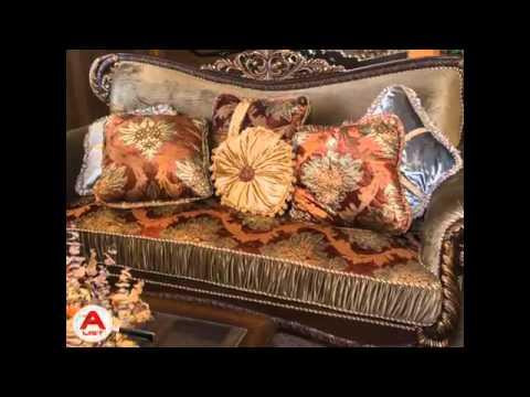 Superbe Zeba Furniture Schenectady NY 12304