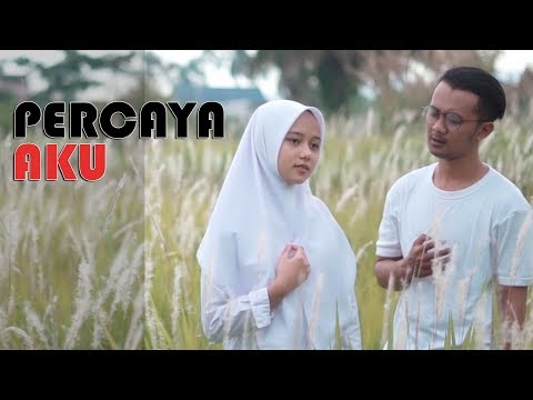 Chintya Gabriella - PERCAYA AKU (Cover Karin Ft Shem Fahreza)