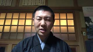 心霊相談 紀の川市でお探しなら妙瀧寺 thumbnail