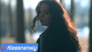 Мария Салтыкова - Суждено [Новые Клипы 2015]