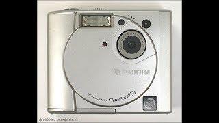 видео Ремонт Fuji FinePix X-E2