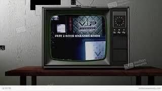 "Download Video DOREMI VIP BATU "" PROMO HARI KARTINI "" MP3 3GP MP4"