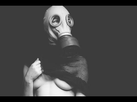 Floxytek - Insanity Rendered