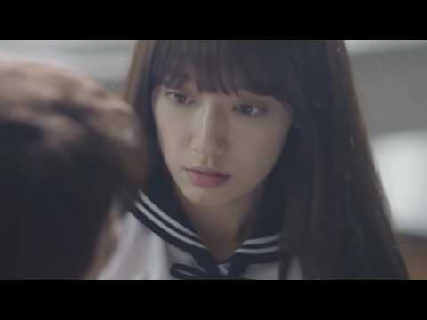 korean-drama-doctors-2016-full-trailer,-park-shin-hye