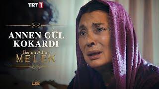 Seyit Ali'yi bağrına basan Nefise Hala - Benim Adım Melek 3.Bölüm