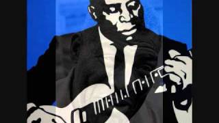 Watch Howlin Wolf Poor Boy video
