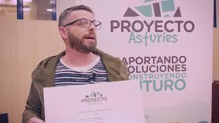 Retayos. Marcos Madrigal. Proyecto AMADEO. IPE