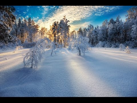 Библиотечный час Здравствуй, зимушка зима! Стихи