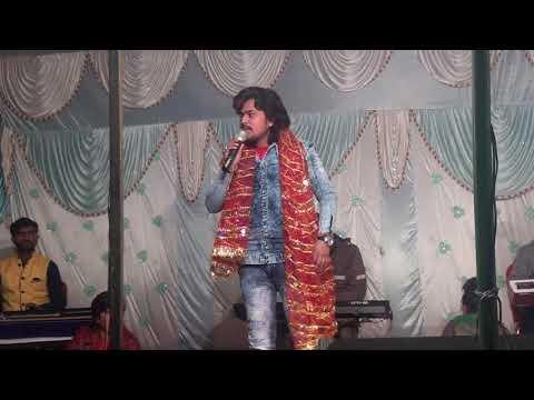 VISHAL GAGAN SUPER HIT STAGE SHOW 2018 !! विशाल गगनLIVE BHOJPURI STAGE PROGRAM 2018