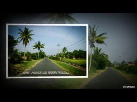 Pokkalan Buttu Pasar Nauli 4 ( Dijou au Mulak )