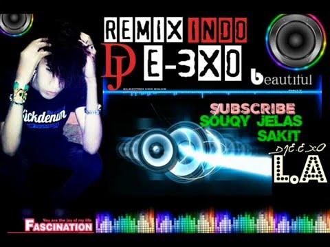 ♥♫-jelas-sakit-♫-dj-e-3xo-[remixtape]-☆-mp3-♫-™-[special]♥