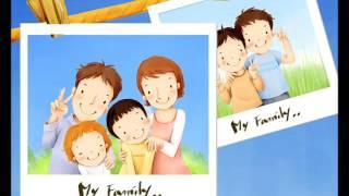Câu chuyện gia đình (t121) - Dạy con tôn trọng sự thật