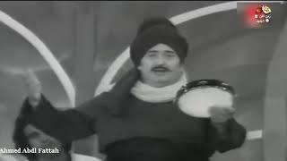 فيروز ووديع الصافي ونصري شمس الدين  -  يا شيخ نصري ✿ زمن الفن الجميل ✿