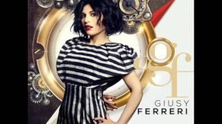 GIUSY FERRERI: GIROTONDO