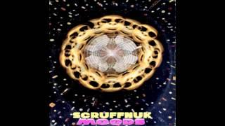 Scruffnuk Dust - Come Back