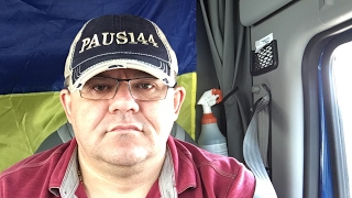 04.15.17 КАД: ОБРАЩЕНИЕ К РОССИЙСКИМ КОЛЛЕГАМ-ДАЛЬНОБОЙЩИКАМ