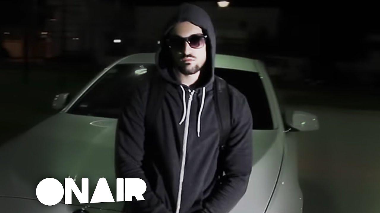 Download NiiL B  - Rri ti rri (Official Video)