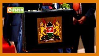 Treasury says it is cutting gov't spending